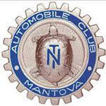 Convenzione Automobile Club Mantova
