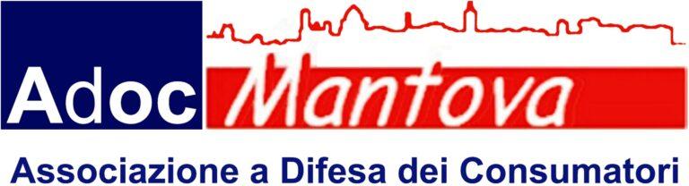 Convenzione Adoc Mantova
