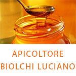 Convenzione Agricoltore Biochi Luciano