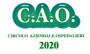 Tessera CAO 2020