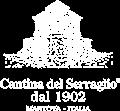 Convenzione Cantina del Serraglio