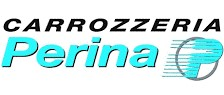 Convenzione Carrozzeria Perina