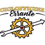 Convenzione Ciclofficina Errante