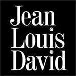Convenzione Parrucchieri Jean Louis David