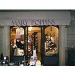 Convenzione Mary Poppins
