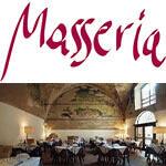 Convenzione Masseria