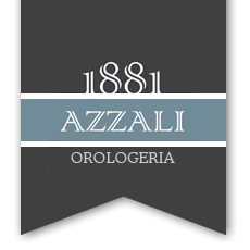 Convenzione 1881 Azzali Gioielleria