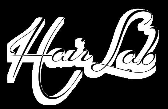 Convenzione Hair Lab