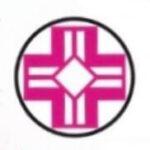 Convenzione Ortopedia Rosa