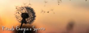Vivere l'Oriente: Rituale Energia e Spirito