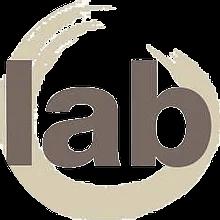 Convenzione Salus Lab