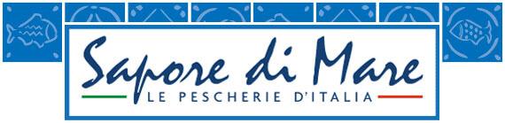 Convenzione Sapore di Mare le pescherie d'Italia
