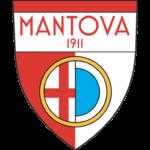 Logo per convenzioni Mantova 1911
