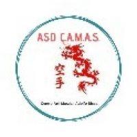 Convenzione ASD Camas