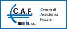 Convenzione CAF ANMIL