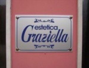 Convenzione Centro Estetica Graziella