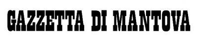 Convenzione La Gazzetta di Mantova