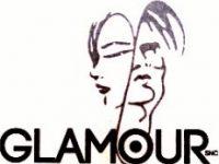 Convenzione Glamour