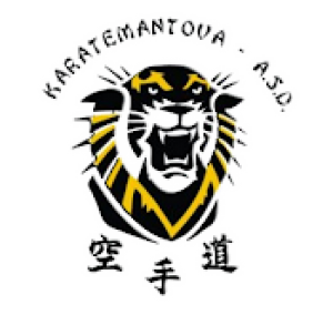 Convenzione Karatemantova ASD