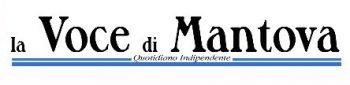 Convenzione La Voce di Mantova