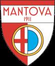 Logo Calcio Mantova 1911