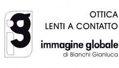 Convenzione Ottica Immagine Globale di Bianchi Gianluca