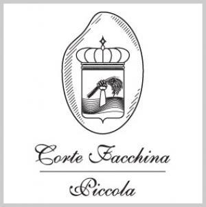 Convenzione Riseria Corte Facchina Piccola